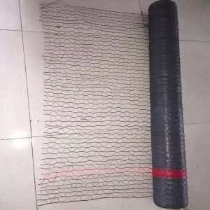 Plastic Bale Netting Wrap for Agriculture and Farms pictures & photos