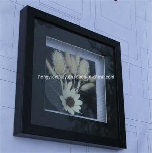 Black Color Picture Frame pictures & photos