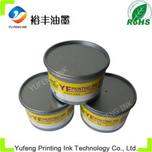 The Four Colour Ink Eco Printing And Bulk China Of Factory