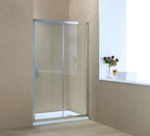 Shower Room (WL-101)