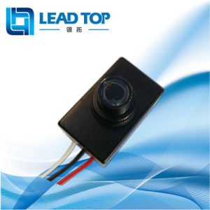 China Photoelectric Switch ANSI C136.24 Lighitng Sensor Thermal Wire ...