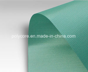 Window Curtain (Sun-Reflected Fabric for Curtain) pictures & photos