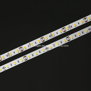UL Approved Waterproof Osram 5630 LED Strip pictures & photos