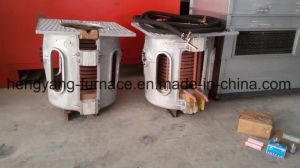 China Industry Melting Furnace pictures & photos
