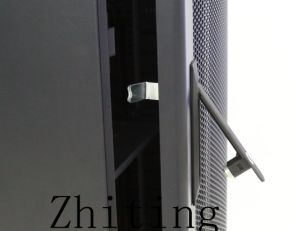 Factory Price 19 Inch Zt Ls Series Network Rack pictures & photos
