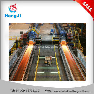 Hot Rolling Mill From Chinese Manufacturer pictures & photos