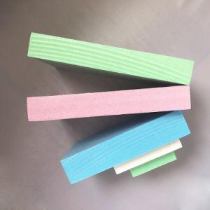 China Xps Extruded Polystyrene Foam Board China Xps Board Foam Board