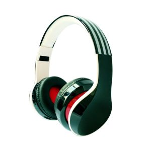 China Fm Headphone, Fm Headphone Manufacturers, Suppliers | Made-in-China.com