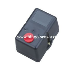 Water Pump Pressure Switch (PS-W60D) pictures & photos