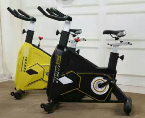 2017 Newest Commercial Spinning Bike (SK-5118) pictures & photos
