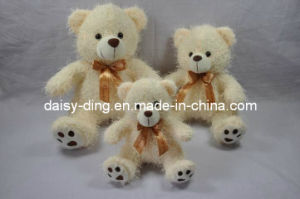 Plush Big Teddy Bear Skin pictures & photos