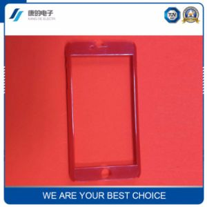 Professional Supply PC Transparent Lens Anti - Scratch PC Lens Mobile Phone Smart Device PC Lens pictures & photos