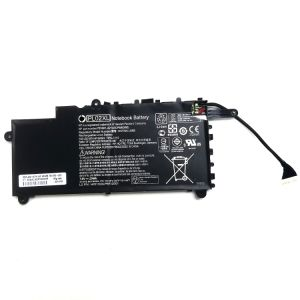 7.6V 3720mAh Rechargeable Battery/Laptop Battery Fit for HP Pavilion 11 X360 and HP 11-N010dx Pl02XL