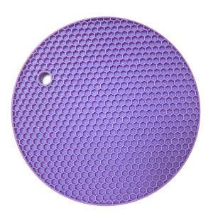 Multipurpose Silicone Drying Mat for Kitchen Ware