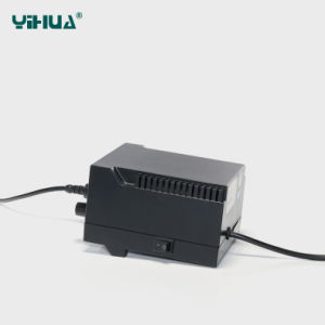Solder Station with LED Digital Yihua 937D pictures & photos