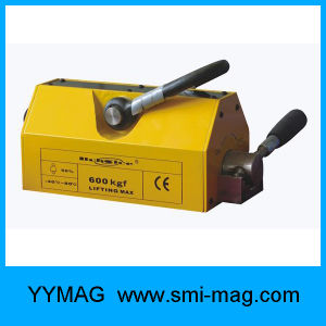 High Quality Permanent Magnetic Lifter pictures & photos