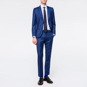 China Men S Tailored Cheap Suits Sale Online China Suits And Men Suits Price