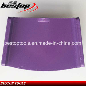 Metal Diamond Tool Stone Grinding Tools for HTC Grinder pictures & photos
