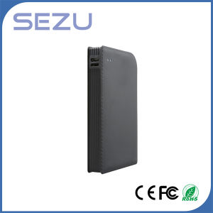 8000mAh External Charger/Battery Power Bank for iPhone for Android pictures & photos