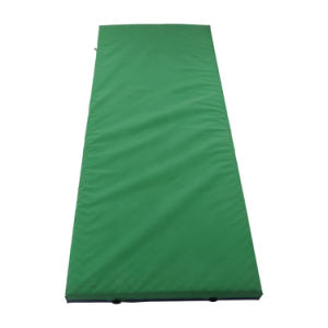 Sleeping Sponge Mattress for Outdoor Camping
