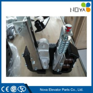 Elevator Lift Safety Parts Progressive Safety Gear pictures & photos