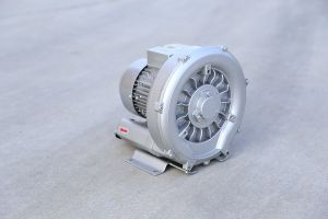 The Popular Ce Approved Fan of China pictures & photos