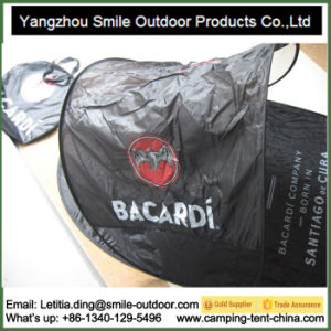 Hotsale Best Price Custom Design Portable Beach Shade Tent pictures & photos