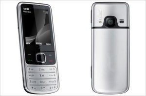 Cheap 6700 Classical with High Quality Mobile Phone 6700c pictures & photos