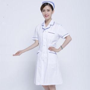 9abd69b811d China Manufacturers Hospital Instrument New Style Nurse Uniform Designs  Nurse Scrub Suits - China Manufacturers Hospital Nurse Uniform, Instrument New  Style ...