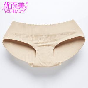 b452fd63d93 China Women Panties