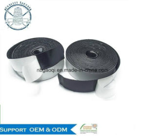 Eco-Friendly High Quality Molded Hook Tapes pictures & photos