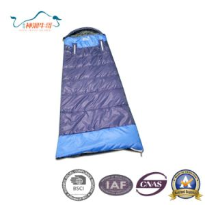 High Quality Camping Outdoor Waterproof Sleeping Bags