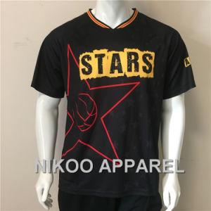 dc97baf427c China Shooting Shirts, Shooting Shirts Manufacturers, Suppliers, Price |  Made-in-China.com