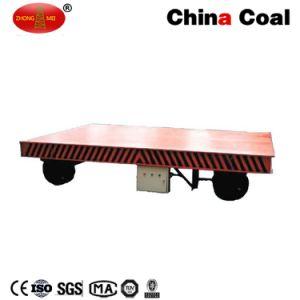 Transportation Car