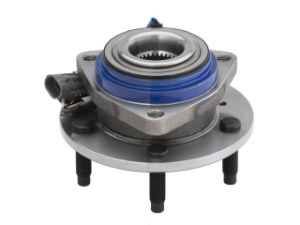 Wheel Hub Bearing 513121 for Buick Century