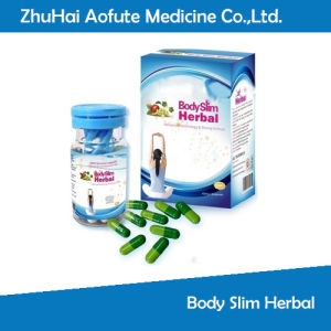 No Side-Effect Slimming Capsule & Weight Loss Diet Pill pictures & photos