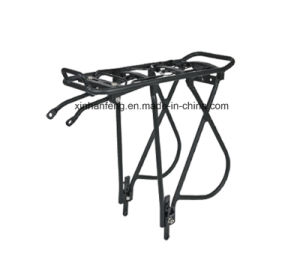 Top Quality and Best Price Alloy Bike Carrier (HCR-136) pictures & photos