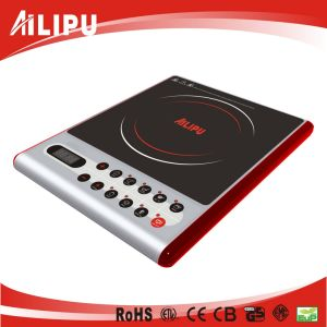 2015 Home Appliance, Kitchenware, Induction Heater, Stove, Commercial (SM-A64) pictures & photos