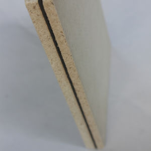 Metal Damping and Sound Insulation Board pictures & photos
