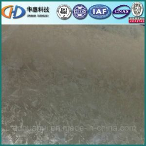 Cold Rolled Hot DIP Galvanized Steel Coil at High Quality pictures & photos