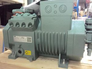 Bitzer Semi-Hermetic Compressor 15HP (4HE-15Y) pictures & photos