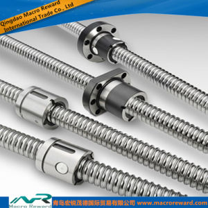 En 304 Stainless Steel Bar Fully Threaded Bar/Rod pictures & photos