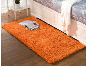 Wholesale Plastic Carpet Mat China Manufacturers Suppliers