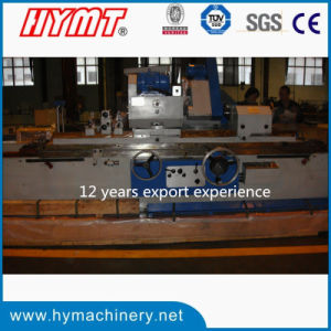 M1432B high precision Universal external Cylindrical Grinding Machine pictures & photos