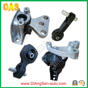 Aftermarket Replacement Auto Parts Engine Mount for Honda Civic 2006 pictures & photos