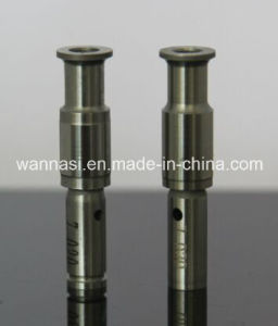 7.000mm Common Rail Control Valve Eup/Eui for Diesel Engine Electronic Unit Injector pictures & photos