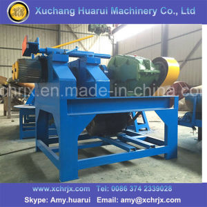 Waste Tyre Recycling Production Line/Used Tyre Recycling Plant pictures & photos