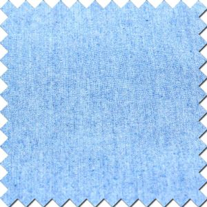 100% Cotton Denim Fabric in Light Weights