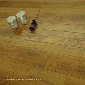 China Top Quality Hdf Ac4 Class32 12mm Laminate Flooring Lowes