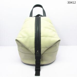 b38087a43c China Backpack